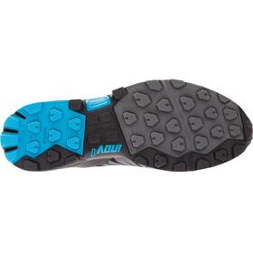 inov-8 M's Roclite 315 Shoes grey/black/blue